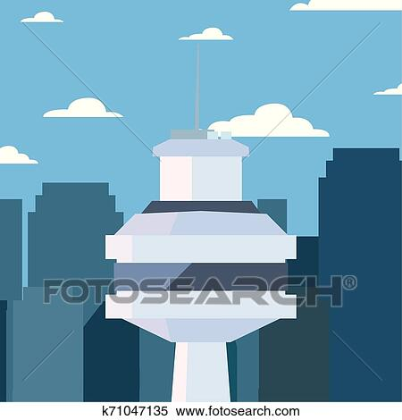 Free City Background Cliparts, Download Free Clip Art, Free Clip Art on  Clipart Library