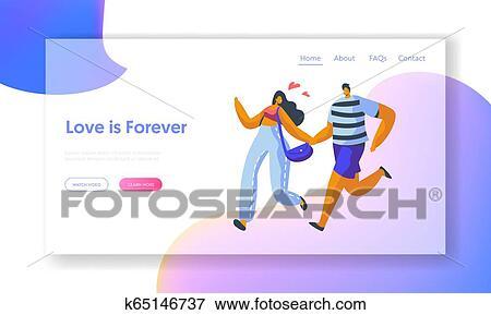 Dating-Website für Personal Trainer