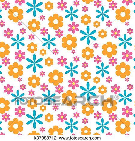 knitting seamless pattern Clipart PNG - Similar PNG
