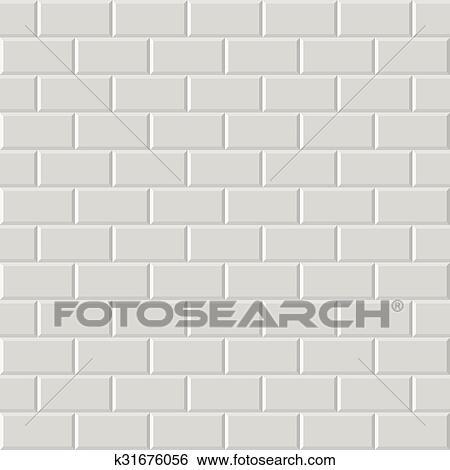 Brick Wall Texture Seamless Clip Art K31676056 Fotosearch,Housewarming Gift Ideas Diy