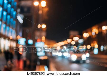 Lichter von
