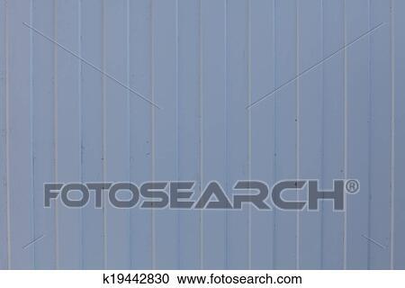27ebee0fda5 Φόντο, μέταλλο, φύλλο, γκρί, μπλε, κατατομή Στόκ Εικόνων | k19442830 ...