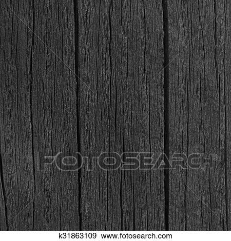 banque d 39 illustrations planche bois planche noir bois
