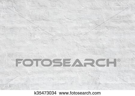 Colección De Foto Pared Blanca Textura K35473034 Buscar Fotos E