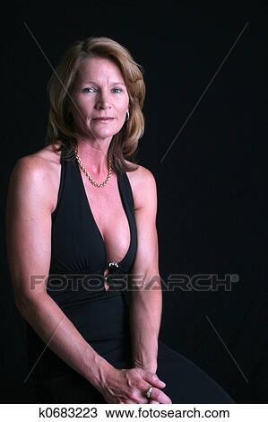Geile Reife Frauen Nackt