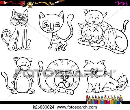 Beste Monster High Haustiere Färbung Seiten Bilder ...