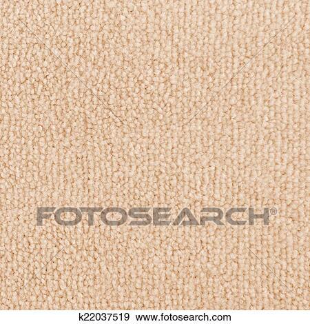 Carpet flooring texture Red New Carpet Texture Bright Beige Carpet Flooring As Seamless Background Griffins Carpet Mart Stock Photograph Of New Beige Carpet Texture K22037519 Search