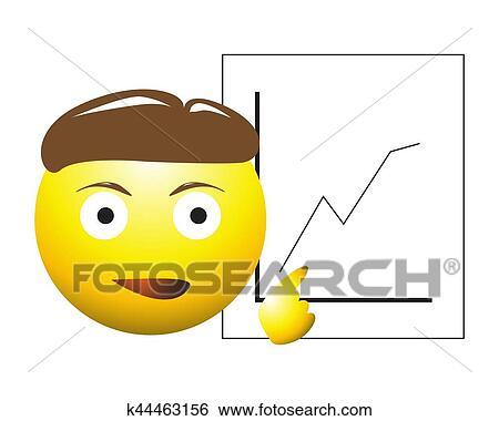 Clip Art - gráfico b0731ad51b5