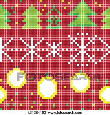 Pixel Modèle Dessin