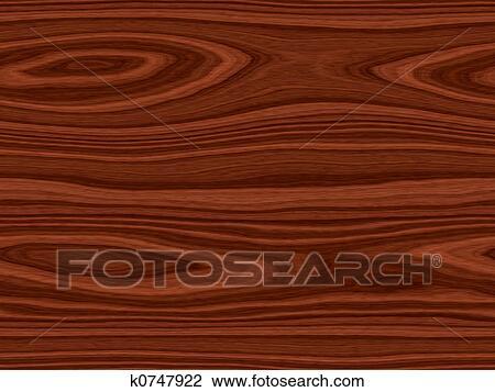 Texture Bois Dessin