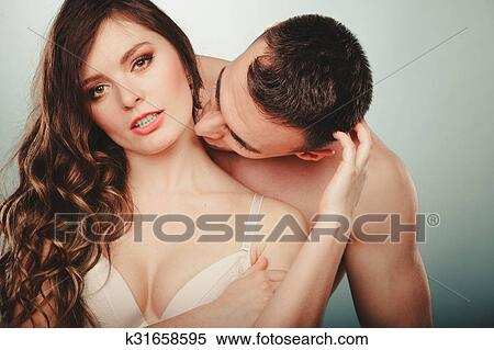 alison brie sex video