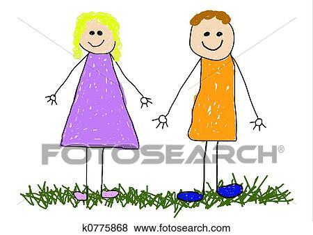Μαμά και μπαμπάς dating ιστοσελίδα