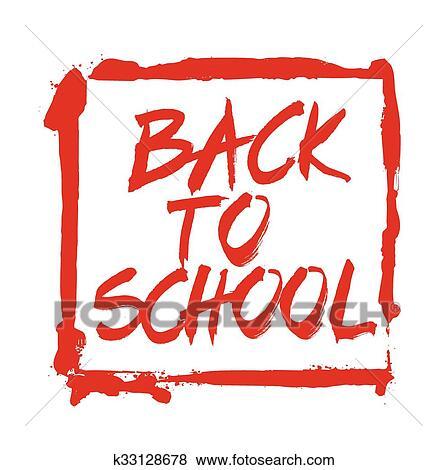 no school Red school clip art at vector clip art png - Clipartix