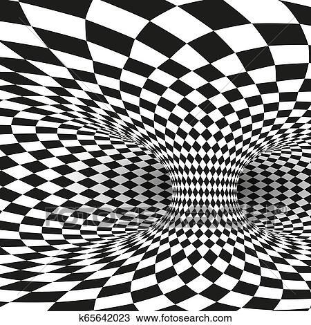 d11f22af6a Geométrico