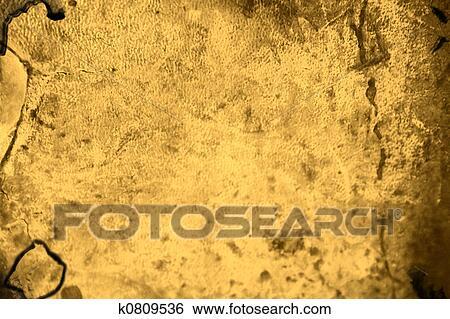 暗い 大洞窟 イラスト K0809536 Fotosearch