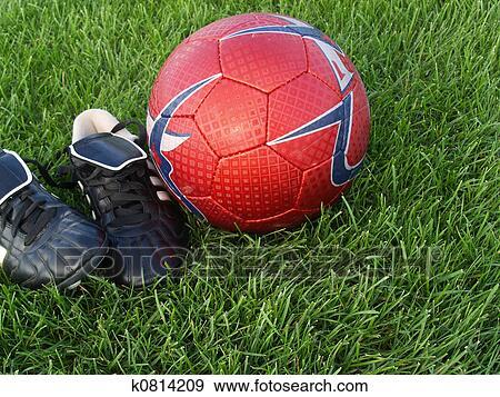 Arquivo Fotográficos - futebol americano futebol 2fa33144e53ea