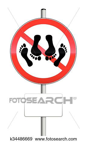 clip art of no sex prohibition sign k34486669 search clipart rh fotosearch com sex ed clipart sex symbols clipart