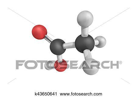 Kalzium Acetat A Chemische Mischung Welcher Gleichfalls A Kalzium Salz Von Acetic Acid Ihr Standard Name Gleichfalls Kalzium Acetat