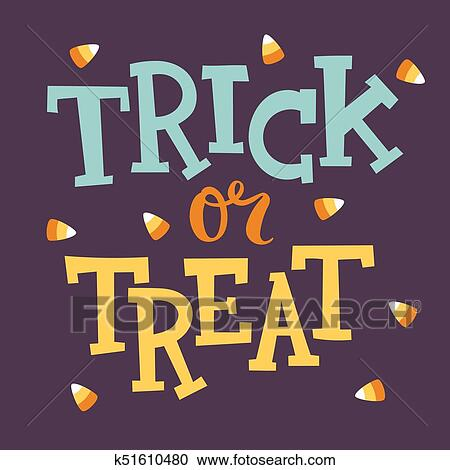 Halloween Party Celebration Holiday Brochure Invitation