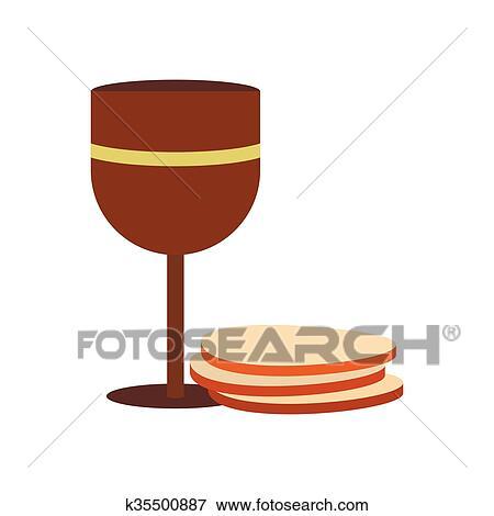 Rotwein Weißwein Wein Glas, Clip art - Freundschaftstag Wein png Stielware  png herunterladen - 700*583 - Kostenlos transparent Becher png  Herunterladen.