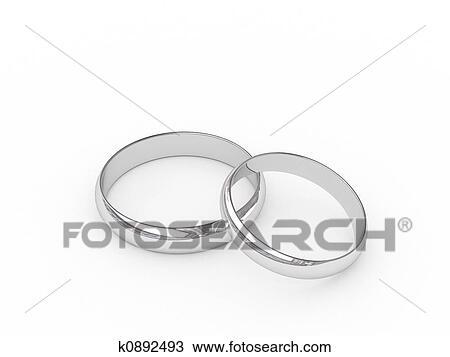 Platinum Wedding Rings.Platinum Wedding Rings Piesinys