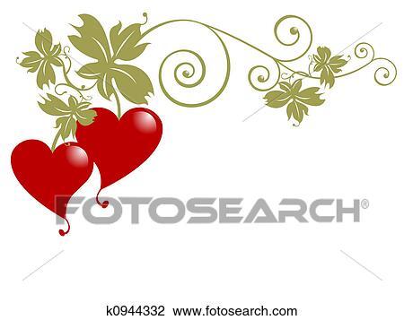 Amore in realtà velocità datazione