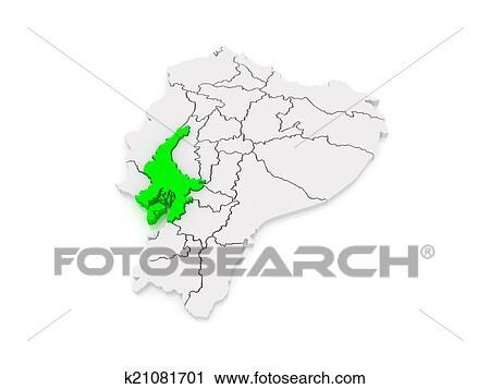 Clipart mapa de guayaquil ecuador k21081701 buscar clip art clipart mapa de guayaquil ecuador fotosearch buscar clip gumiabroncs Images