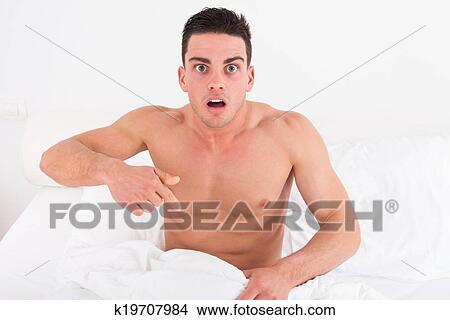Do bielych mužov majú veľký penis