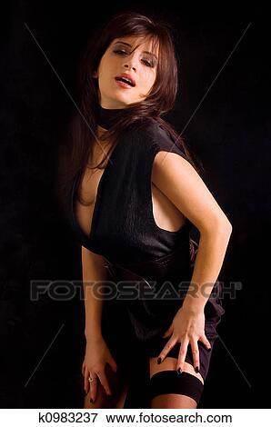 Erotische foto s