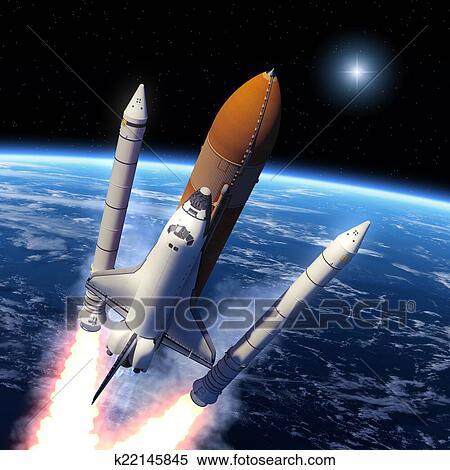 space shuttle habitable volume - photo #44