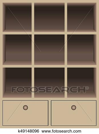 Hotel Icon Has Secure Storage In Room SVG Vector, Hotel Icon Has Secure  Storage In Room Clip art - SVG Clipart