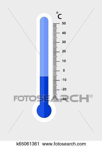 Celsius Meteorologia Termometros Measuring Gelado Vetorial Illustration Termometro Equipamento Mostrando Tempo Frio Clipart K65061361 Fotosearch Puede ser parcial o totalmente inmerso en la sustancia que se está midiendo. celsius meteorologia termometros measuring gelado vetorial illustration termometro equipamento mostrando tempo frio clipart