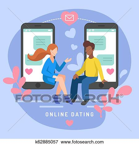 best dating app for usa without scammer Jouy-le-Moutier