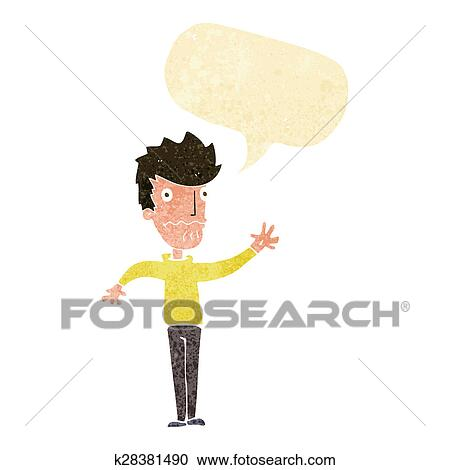 Scared Man Clipart Png , Free Transparent Clipart - ClipartKey