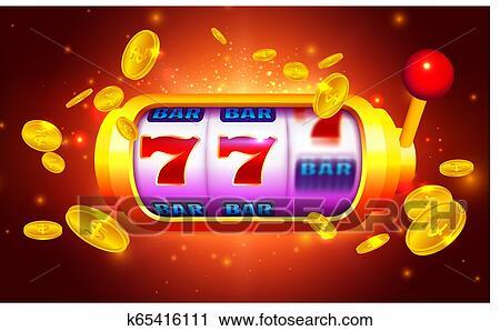 Ignition casino no deposit