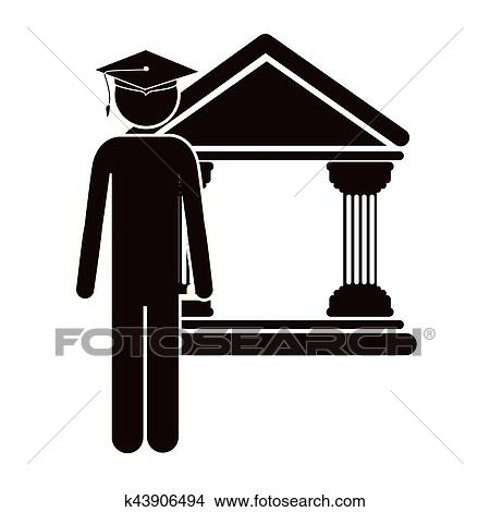 Clip Black And White Library Jury Clipart Lawyer - Law School Clip Art -  613x800 PNG Download - PNGkit