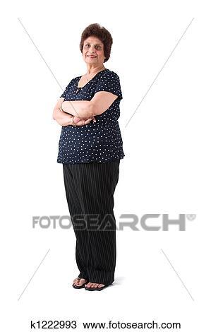 a91b12a8 Portrett, av, ei, østlig indianer, kvinne, slitasje, vest, klær