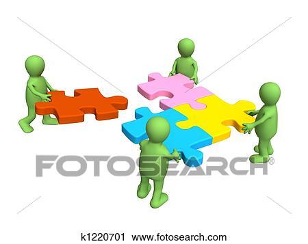 Vier Bilder Ein Wort Tägliches Rätsel