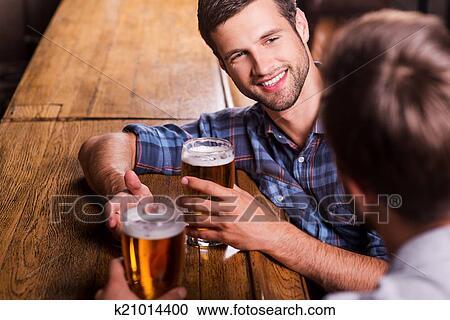 Biertrinker datieren Website Online-Dating warrnambool
