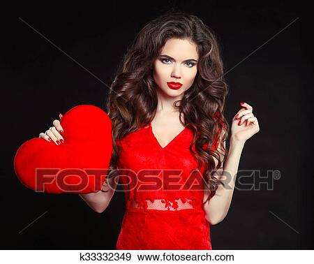 OnduladoEnVestido HermosoNiñaConLargoPelo OnduladoEnVestido HermosoNiñaConLargoPelo OnduladoEnVestido Rojo OnduladoEnVestido Rojo HermosoNiñaConLargoPelo Rojo HermosoNiñaConLargoPelo kN0wXnZOP8