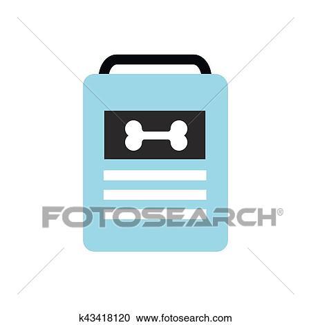 Clipart Pronto Soccorso Simbolo Illustration K43418120 Cerca