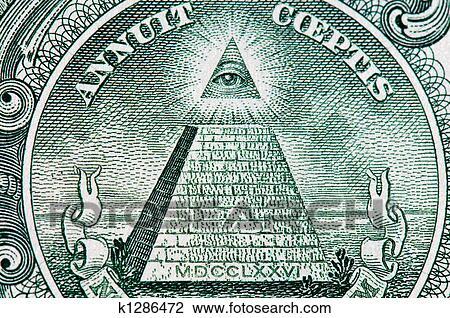 dollar-pyramid-stock-image__k1286472.jpg
