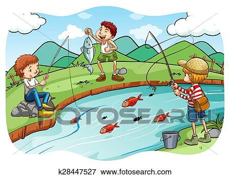 درس صيد السمك ص1 Flashcards Quizlet