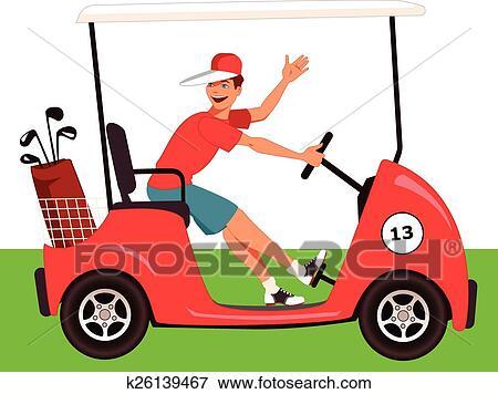Clip Art of Caddy in a golf cart k26139467 - Search Clipart ... Golf Cart Pictures Clip Art on golf clipart, golf outing clip art, golf borders clip art, hole in one clip art, vehicle clip art, atv clip art, high quality golf clip art, golf tee clip art, kayak clip art, computer clip art, golf club clip art, motorcycles clip art, funny golf clip art, car clip art, baby clip art, grill clip art, forklift clip art, golf flag clip art, golfer clip art, motorhome clip art,