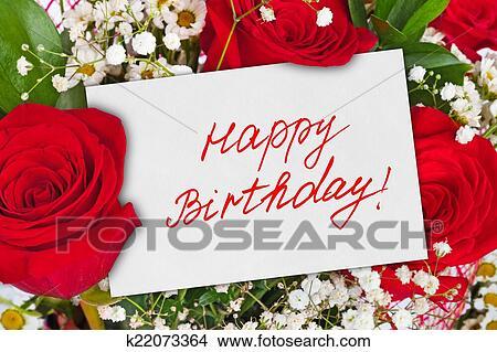 cartoes feliz aniversario kubre euforic co