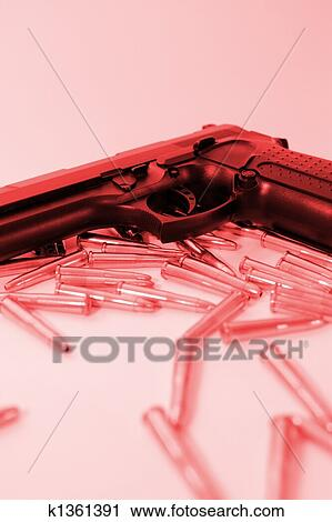 gun crimes cause serious harm to children Guns and crime [christine watkins  to carry guns on college campuses / darby dickerson --gun crimes cause serious harm to children / children's defense fund.