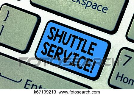 Transportation service essay