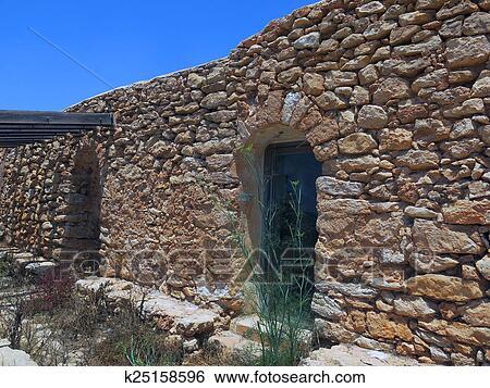 Case In Pietra Antiche : Ferienhaus antiche case in pietra baunei sardinien italien
