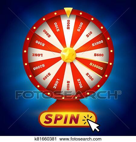 pink casino deutschland