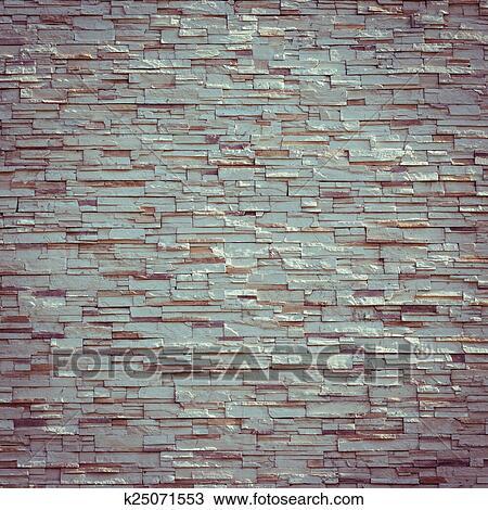 Colección de foto - piedra, pared blanca, textura, decorativo ...